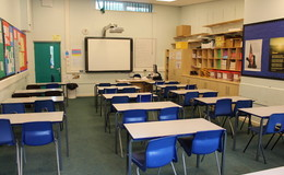 Thumb_upper_wharfdale_-_classroom