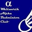 Venue_class_alpha_badminton_1