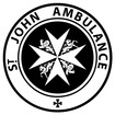 Venue_class_st-johns-ambulance