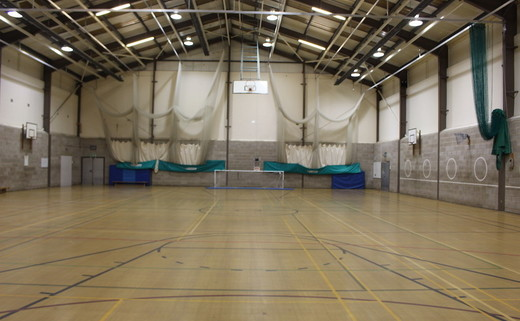 Regular_boroughbridge_-_sports_hall_3_thumb