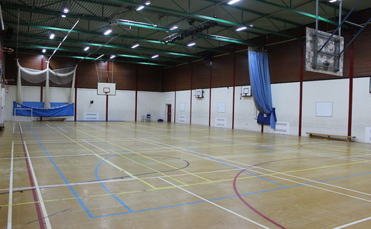 Regular_aquinas_-_sports_hall_2_th