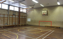 Thumb_aquinas_-_gymnasium_th