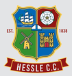 Venue_class_hessle_cricket