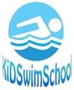 Venue_class_kidswim_logo