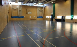 Thumb_walworth_-_sports_hall_4_th