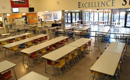 Thumb_wealworth_-_dining_hall_th