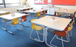 Thumb_walworth_-_classroom_2_th