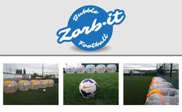 Thumb_zorb-it