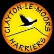 Venue_class_clayton_harriers