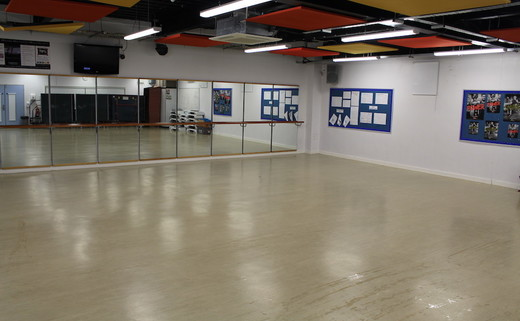 Regular_immingham_-_dance_studio__2_