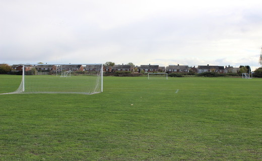 Regular_immingham_-__grass_pitch