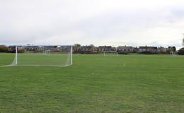 Thumb_immingham_-__grass_pitch