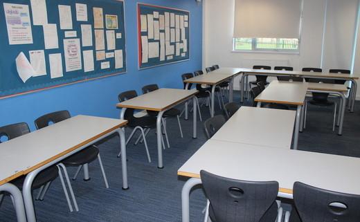 Regular_immingham_-__classroom_2