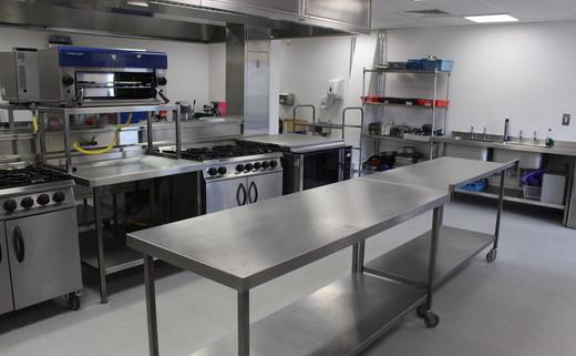 Regular_immingham_-__training_kitchen_2