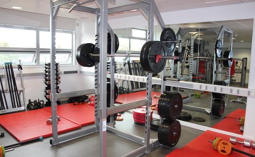Regular_immingham_-_fitness_suite_3