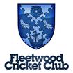 Venue_class_fleetwood_cc