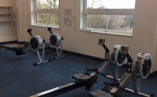 Regular_rowing_room