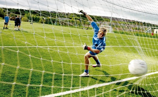 Regular_football_goal_se