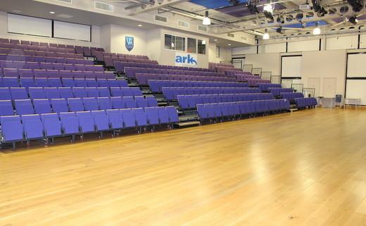 Regular_ark_walworth_-_auditorium