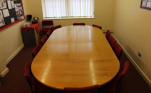 Regular_aquinas_-_conference_room