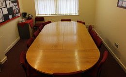 Thumb_aquinas_-_conference_room