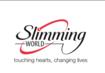Venue_class_slimmingworld