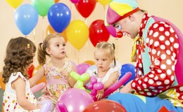 Thumb_kids_party_clown_2_category