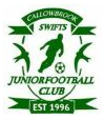 Venue_class_callowbrook_swifts