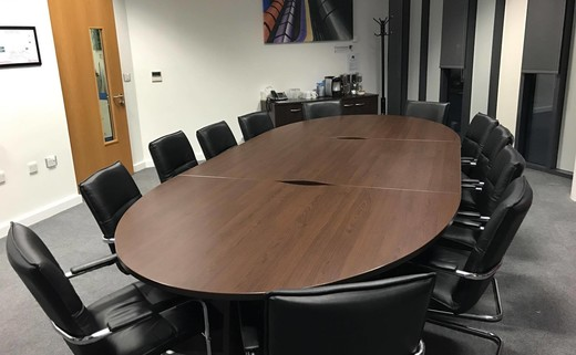 Regular_9._conference_room