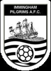 Venue_class_pilgrims-badge153x210