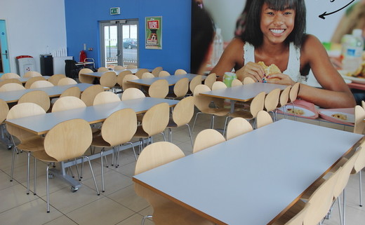 Regular_immingham_-__dining_area_2