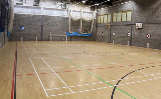 Regular_immingham_-_sports_hall