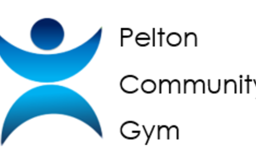 Pelton Community Gym