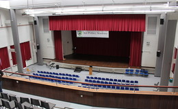 Thumb_ark_putney_-_main_hall_3_th