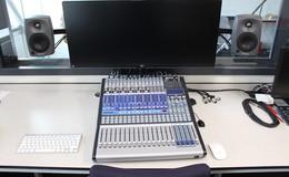 Thumb_aek_putney_-_recording_studio_2