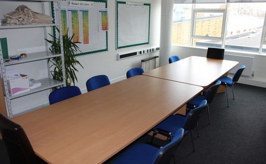 Regular_ark_putney_-_meeting_room__2_