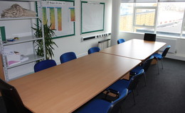 Thumb_ark_putney_-_meeting_room__2_
