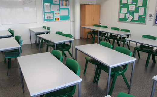Regular_ark_putney_-_classroom__2_