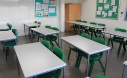 Thumb_ark_putney_-_classroom__2_