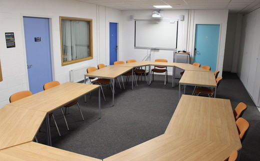 Regular_immingham_-_conf_room