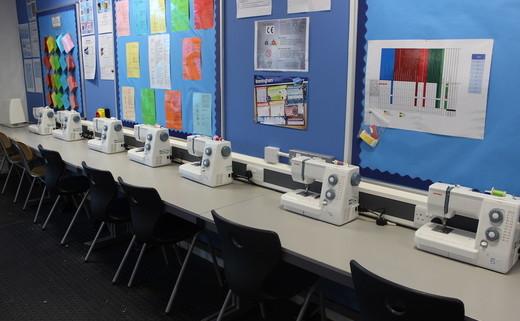 Regular_immingham_-__textiles