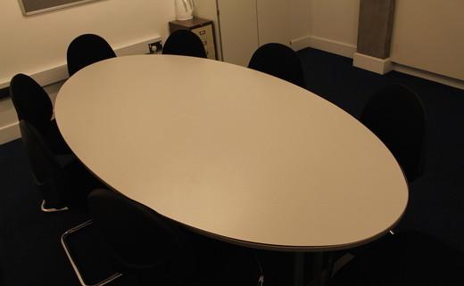 Regular_ark_walworth_-_meeting_room