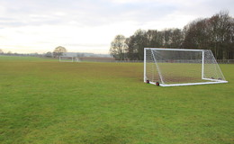 Thumb_hayfield_-_grass_pitches_1