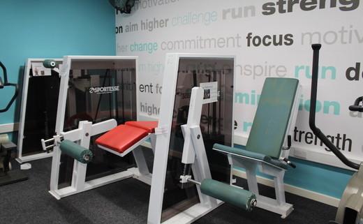Regular_hayfield_-_fitness_suite_2