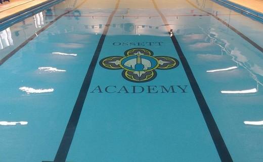 Regular_ossett-swimming-pool