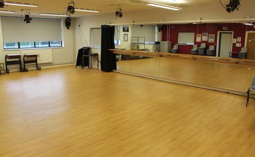 Regular_haywood_-_dance_studio_th