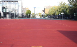 Thumb_walworth_-_outdoor_muga__3__th