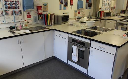 Regular_walworth_-_cookery_th