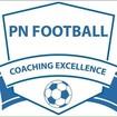 Venue_class_pn_football