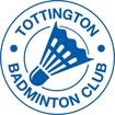 Venue_class_tottington_badminton_club